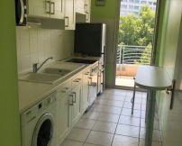 A vendre  Toulouse   Réf 310801339 - Bonnefoy immobilier