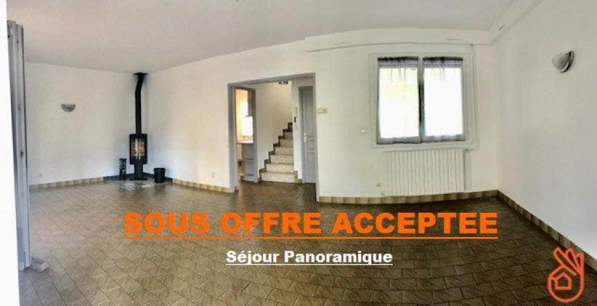 A vendre  Toulouse | Réf 310801341 - Bonnefoy immobilier