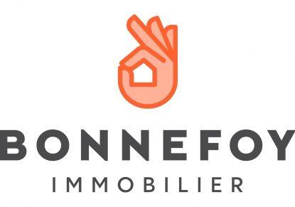 A vendre Maison Toulouse | Réf 310801342 - Bonnefoy immobilier