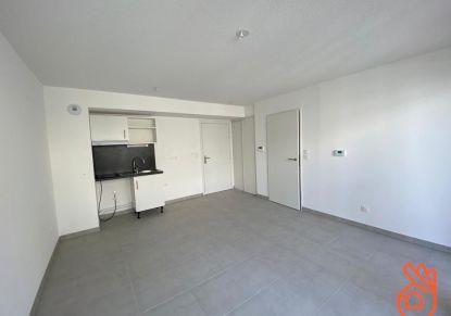 A louer Appartement Tournefeuille | Réf 310801343 - Bonnefoy immobilier