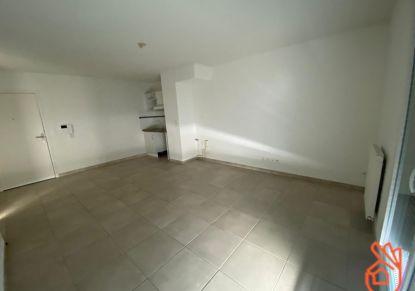 A louer Appartement Cornebarrieu | Réf 310801348 - Bonnefoy immobilier