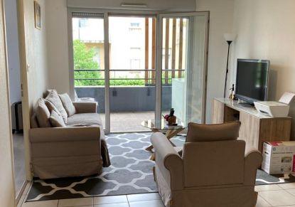 A louer Appartement Toulouse | Réf 310801352 - Bonnefoy immobilier