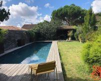 A vendre  Toulouse   Réf 310801353 - Bonnefoy immobilier