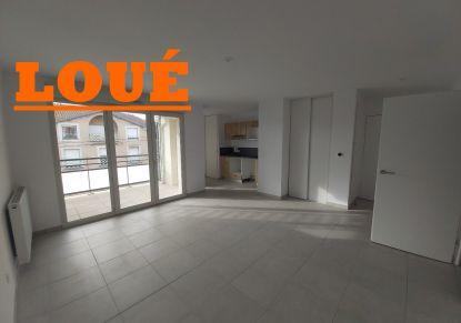 A louer Appartement neuf Toulouse | Réf 310801356 - Bonnefoy immobilier