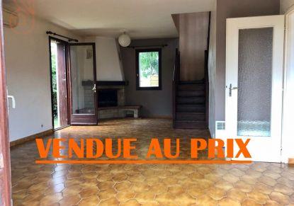 A vendre Toulouse 31080251 Bonnefoy immobilier