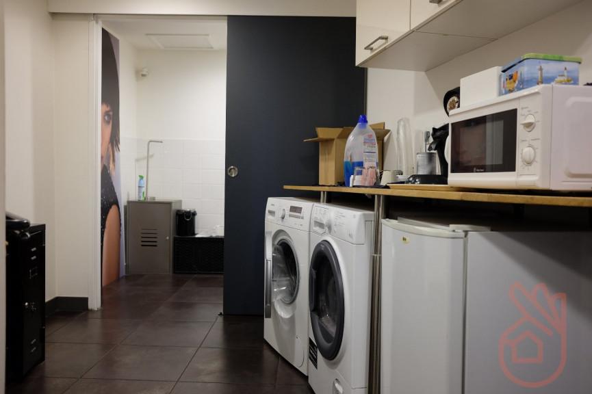 A vendre Toulouse 31080262 Bonnefoy immobilier