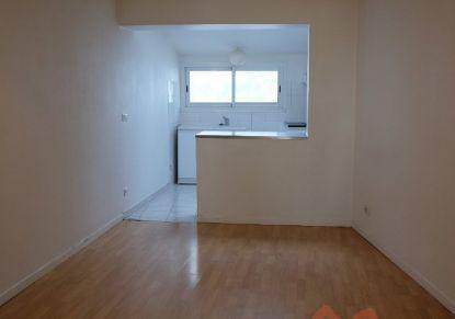 A louer Toulouse 31080507 Bonnefoy immobilier
