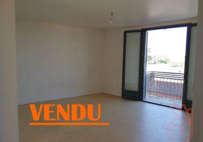 A vendre Toulouse 3108069 Bonnefoy immobilier