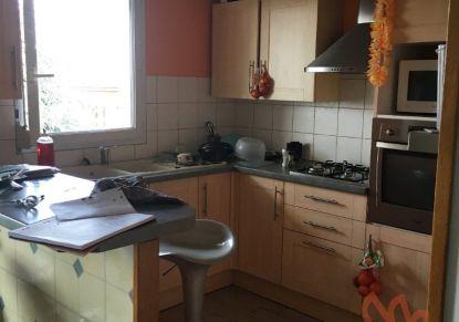 A louer Toulouse 31080781 Bonnefoy immobilier
