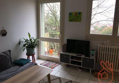 A louer Toulouse 31080847 Bonnefoy immobilier