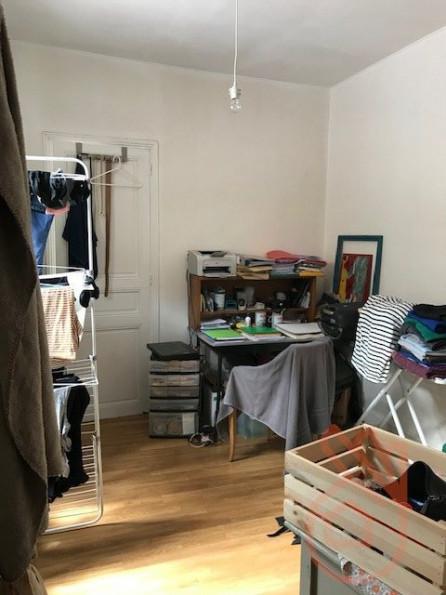 A louer Toulouse 31080850 Bonnefoy immobilier