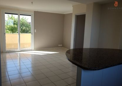 A louer Appartement Toulouse | Réf 31080851 - Bonnefoy immobilier