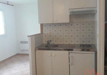 A vendre Toulouse 31080868 Bonnefoy immobilier