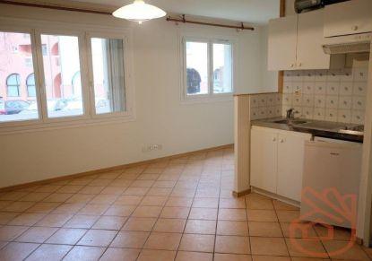A louer Toulouse 31080868 Bonnefoy immobilier