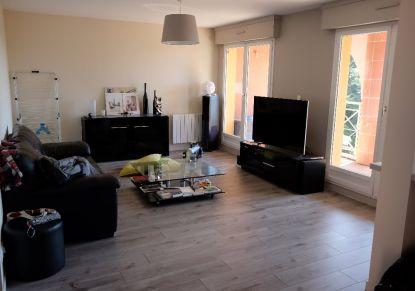 A louer Toulouse 31080890 Bonnefoy immobilier