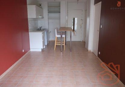 A louer Toulouse 31080892 Bonnefoy immobilier