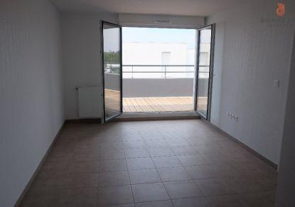 A louer Appartement neuf Toulouse | Réf 31080894 - Bonnefoy immobilier
