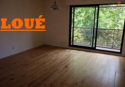 A louer Appartement Toulouse | Réf 31080899 - Bonnefoy immobilier
