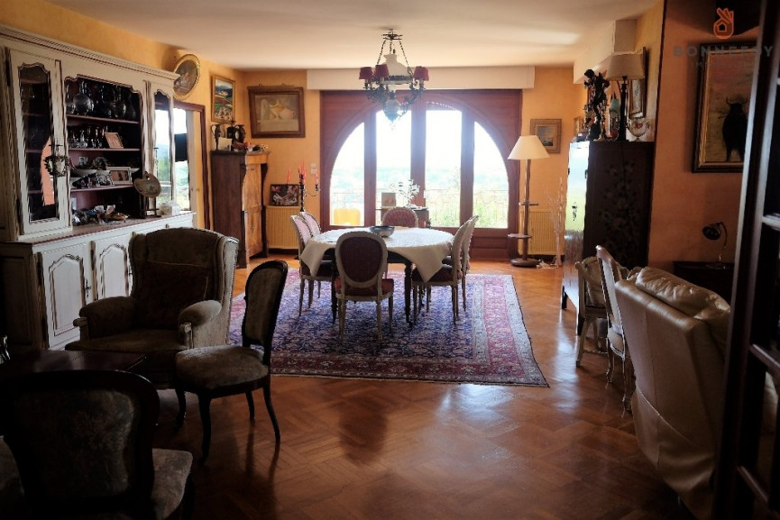 A vendre Ramonville-saint-agne 31080901 Bonnefoy immobilier