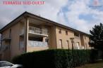 A vendre Toulouse 31080915 Bonnefoy immobilier