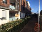 A louer Toulouse 31080919 Bonnefoy immobilier