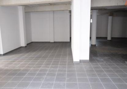 A louer Toulouse 31080932 Bonnefoy immobilier