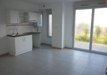 A vendre Toulouse 31080938 Bonnefoy immobilier
