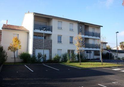 A vendre Toulouse 31080939 Bonnefoy immobilier