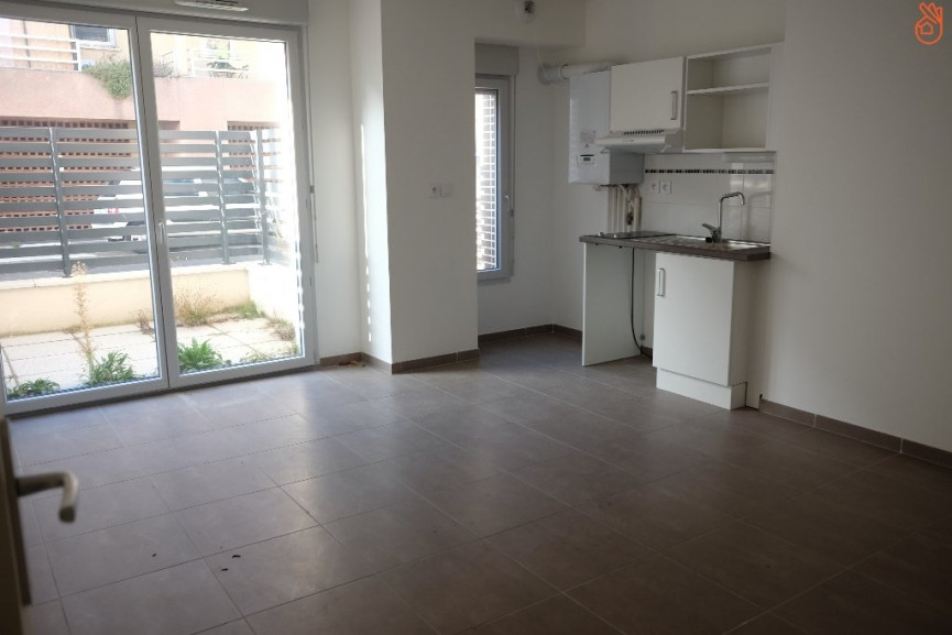 A vendre Toulouse 31080941 Bonnefoy immobilier