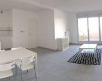 A vendre Toulouse 31080942 Bonnefoy immobilier