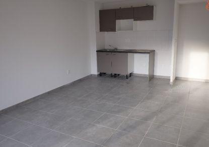 A louer Toulouse 31080945 Bonnefoy immobilier