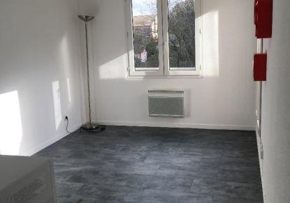 A louer Toulouse 31080946 Bonnefoy immobilier