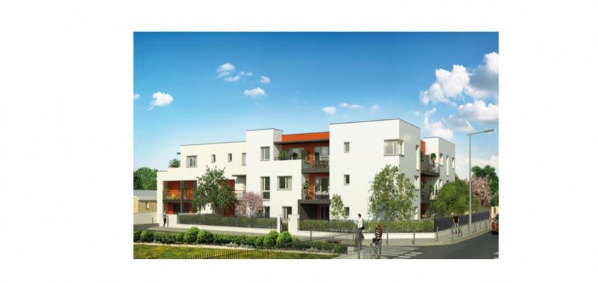 A vendre Toulouse 31080954 Bonnefoy immobilier