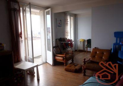 A vendre Toulouse 31080957 Bonnefoy immobilier