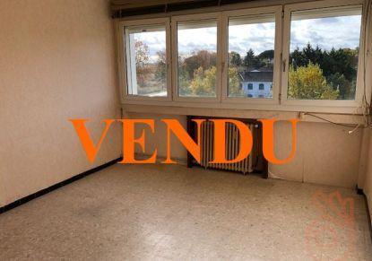 A vendre Lavaur 31080968 Bonnefoy immobilier