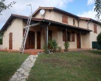 A vendre Toulouse  31080970 Bonnefoy immobilier