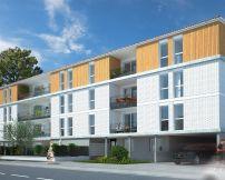 A vendre Toulouse  31080972 Bonnefoy immobilier