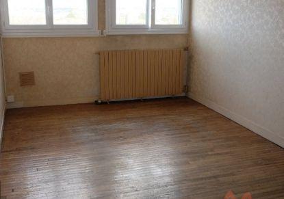 A vendre Toulouse 31080974 Bonnefoy immobilier