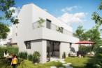 A vendre Toulouse 31080976 Bonnefoy immobilier