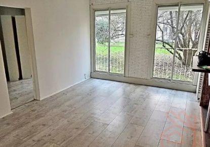 A louer Toulouse 31080980 Bonnefoy immobilier