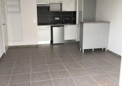 A louer Toulouse 31080982 Bonnefoy immobilier