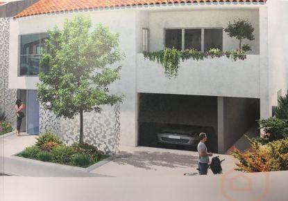 A vendre Toulouse 31080984 Bonnefoy immobilier