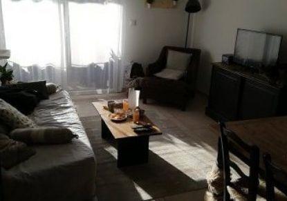 A louer Toulouse 31080993 Bonnefoy immobilier