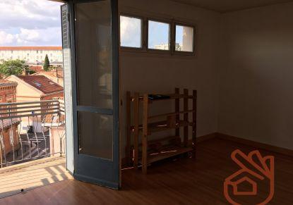 A louer Toulouse 31080998 Bonnefoy immobilier