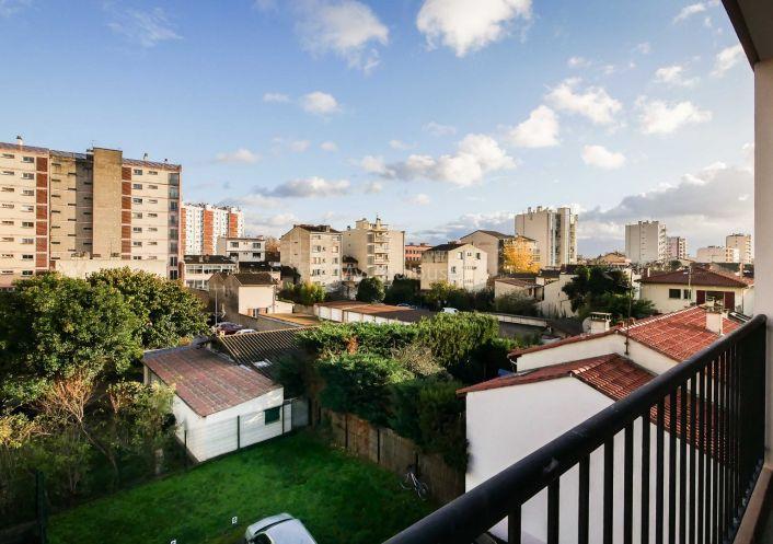 A vendre Toulouse 31083140 Sia 31