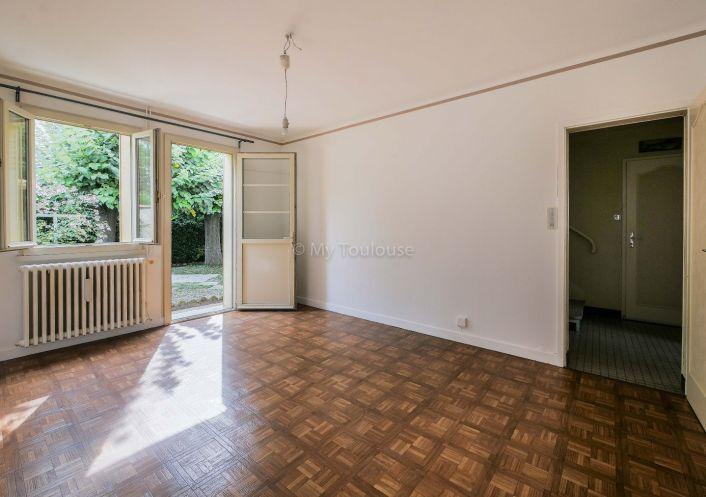 A vendre Toulouse 31083459 Sia 31