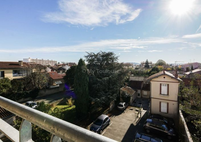 A vendre Toulouse 31083510 Sia 31