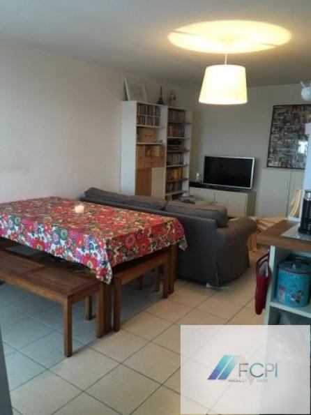 A vendre Castelnau-d'estretefonds 310845073 Fcpi balma