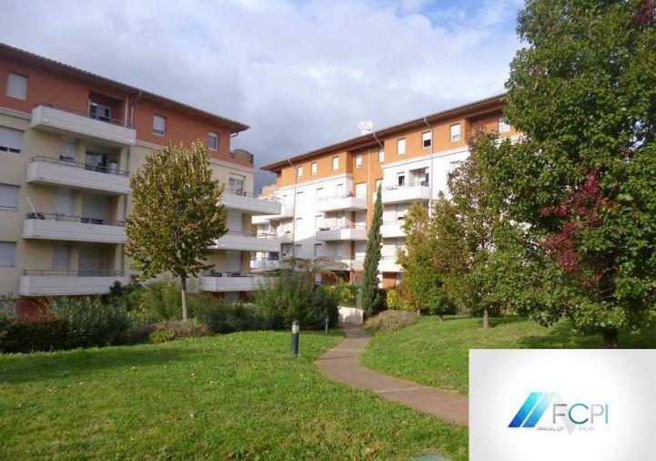 A vendre Marseille 14eme Arrondissement 310845205 Fcpi balma