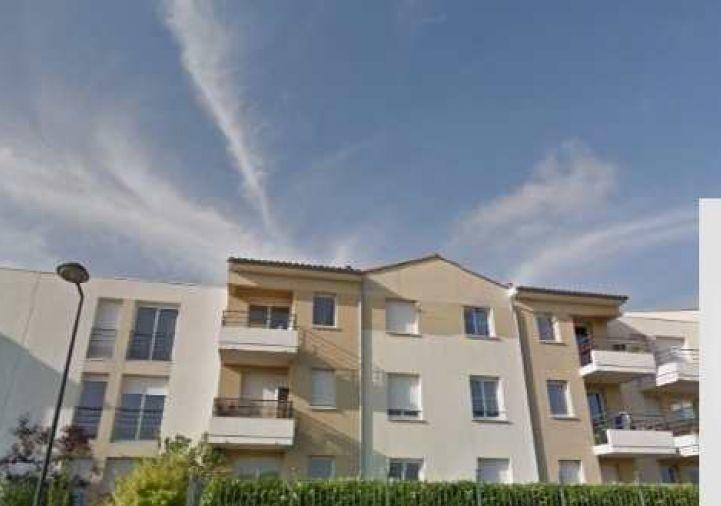 A vendre Angouleme 310845206 Fcpi balma
